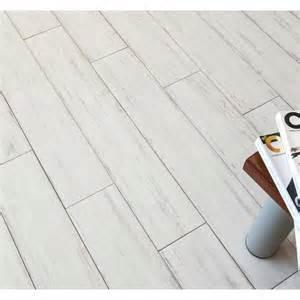 carrelage design 187 carrelage imitation parquet blanc
