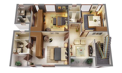 home design 3d app second floor home design 3d android 2nd floor 28 images buildapp