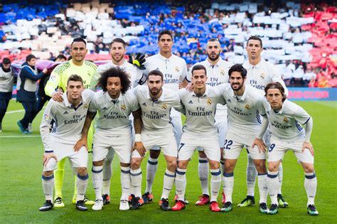real madrid fc photos fc barcelona v real madrid cf la liga zimbio