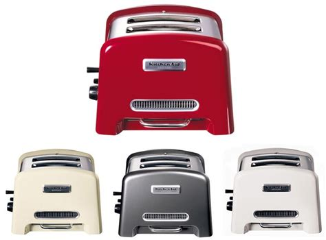 tostapane kitchenaid prezzo beautiful tostapane kitchenaid prezzo contemporary