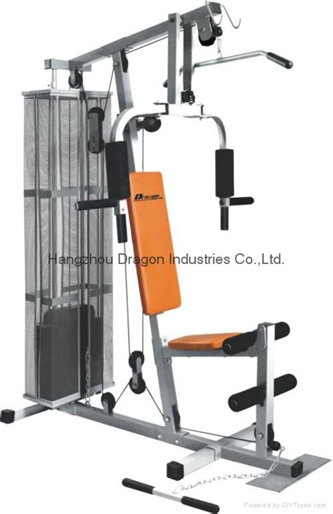 home magnetic rowing machine rm209 fitness equipment