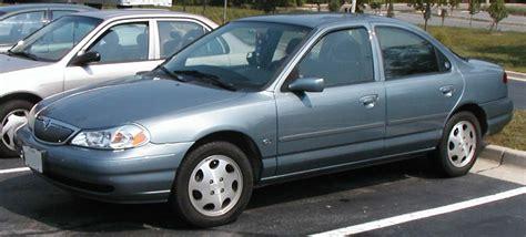 electric and cars manual 2000 mercury mystique electronic throttle control mercury mystique viquip 232 dia l enciclop 232 dia lliure