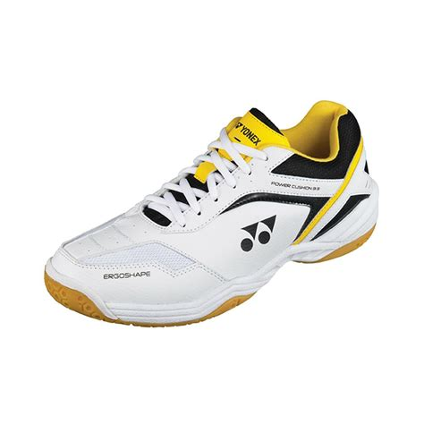 specialist sports shoes specialist sport shoes 28 images youth shoe size in