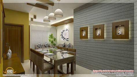 beautiful interior design ideas kerala home design  floor plans