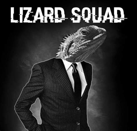 hacker group lizard squad says it wasn t hacked distributed customer data