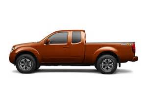 2016 Nissan Frontier Image 2016 Nissan Frontier Size 1024 X 768 Type Gif