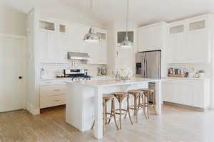 i m dreaming of a white kitchen ohmydearblog