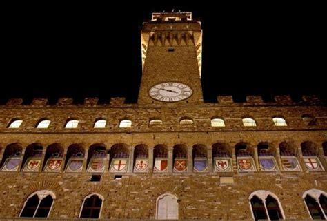 infestate da fantasmi 13 infestate in italia dove non vorreste mai passare