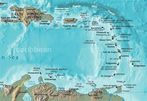 st caribbean map st maarten 10 10 10 st maarten sea fishing