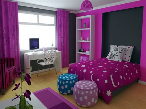 cute girl bedroom ideas decor ideasdecor ideas 25 best teen girl bedrooms ideas on pinterest