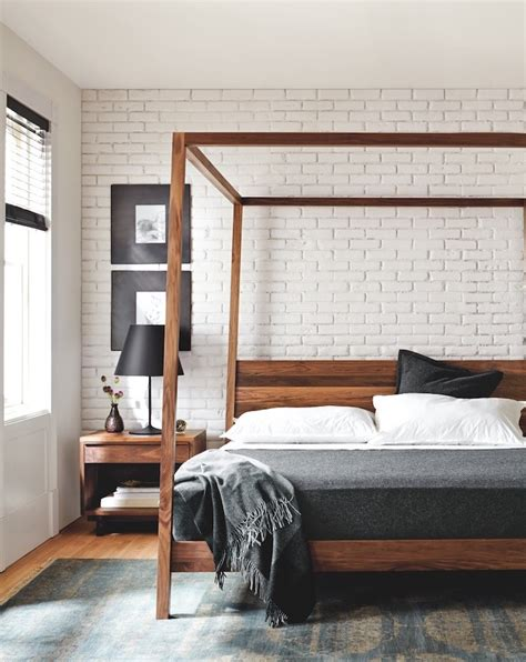 room and board bedding 26 simple and chic master bedroom decorating ideas