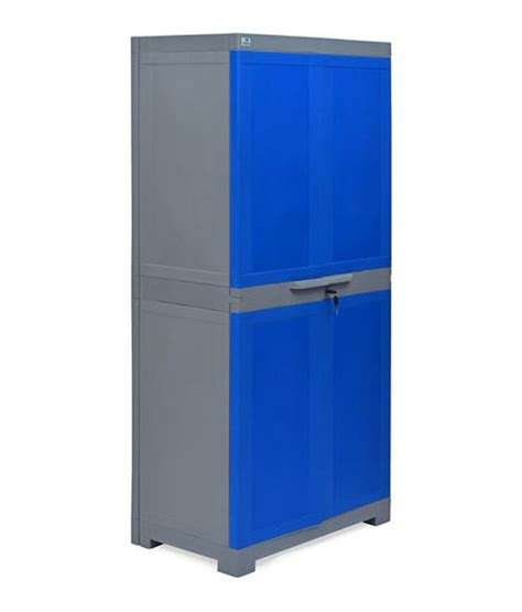 Nilkamal Cupboard Price List nilkamal freedom storage cabinet buy nilkamal freedom storage cabinet at best prices in