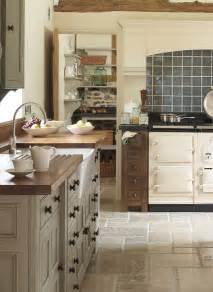 modern country fashion modern country style the top ten grey country kitchens