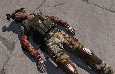 a3cs arma 3 combat system arma 3 addons mods