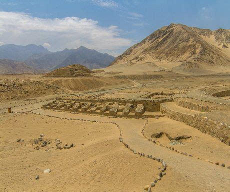 Testimony Colla 6 places to go the beaten path in peru a luxury travel a luxury travel