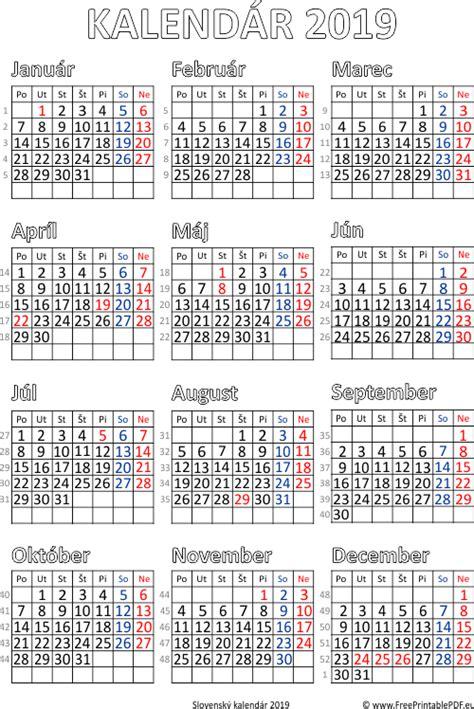 Kalendar Islami 2018 kalend 225 r pre tlač na rok 2019 pdf pre tlač zdarma