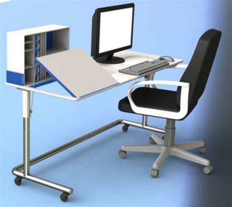 designer desk designer desk built exclusively for designers at work
