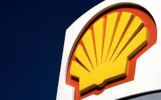 Shell And Shell Chief To Stay At Current Lows For Rest Of Year