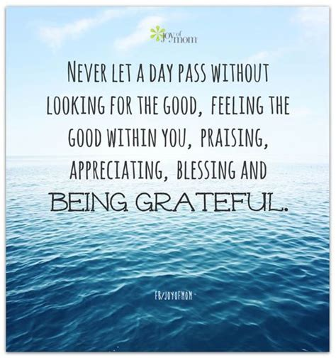 Quotes About Being Thankful On Your Birthday 329 Best Blessed And Highly Favored Images On Pinterest