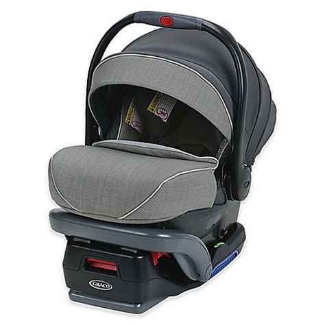 graco platinum car seat buy graco 174 snugride 174 snuglock 35 platinum xt infant car