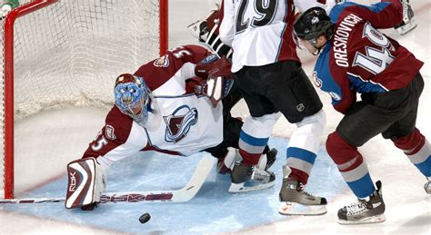 bet best tips nhl betting tips the secrets to profitable nhl betting