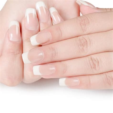 Acrylic Nail Courses by Acrylic Nail Courses 4 Day Adel Professional