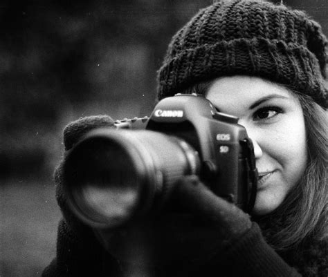 White Photographer free images person black and white vintage