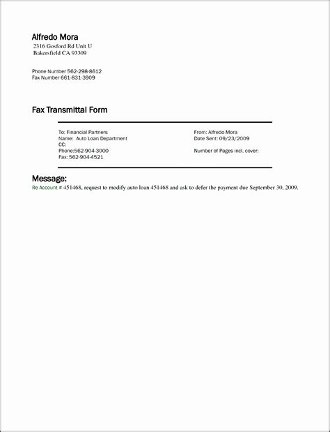 cover letter template windows 10 fax transmittal template sletemplatess sletemplatess
