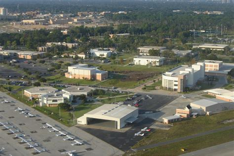 Embry Riddle Mba In Aviation Reviews by Embry Riddle Aeronautical Daytona Cti