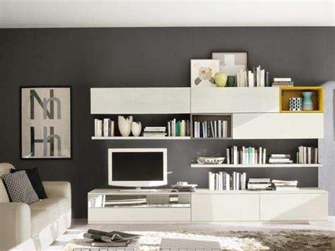 colore pareti da letto mobili bianchi colore pareti da letto mobili neri trova le