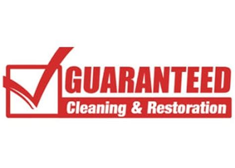 guaranteed clean maintenance 28 images duo care carpet cleaning and restoration michigan