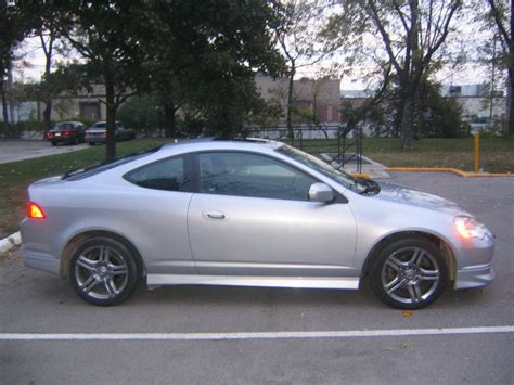 Rsx Type S by Rsx Type S For Sale Autos Post