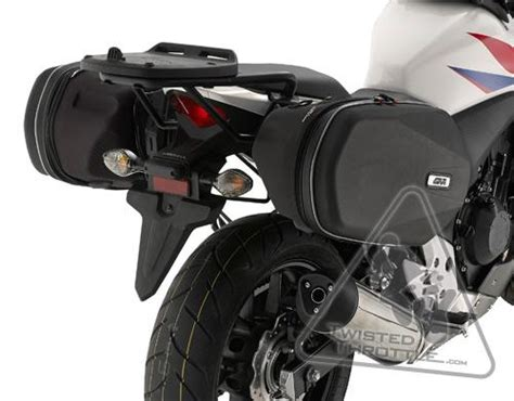 Best Hair Style Products Spider Web by Cbr600rr Saddlebags 2015 Honda Cb500f Oem Fuse Box Cover