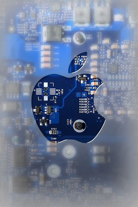 apple iphone wallpapers