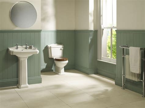 bathroom suite colours 25 best ideas about traditional bathroom on pinterest