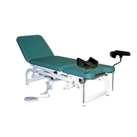 letto ginecologico produzione letti ginecologici per ospedali caldara srl