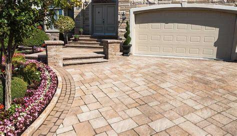 techo bloc blu 80 techo bloc patio slabs concrete pavers schut s