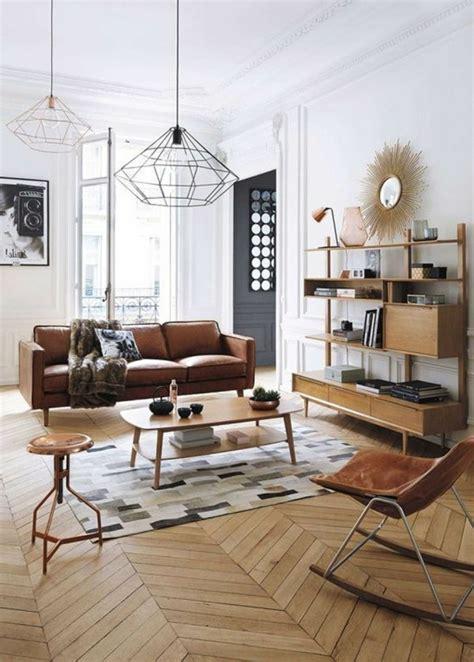 Ideen Für Das Wohnzimmer by Wohnideen Wohnzimmer Wei 223