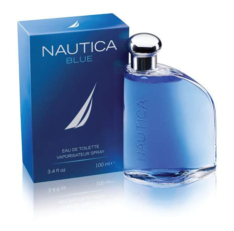 Parfum Blue Edt 100ml blue edt perfume 100 ml for buy at