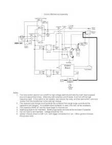 diy plasma cutter schematic get free image about wiring diagram