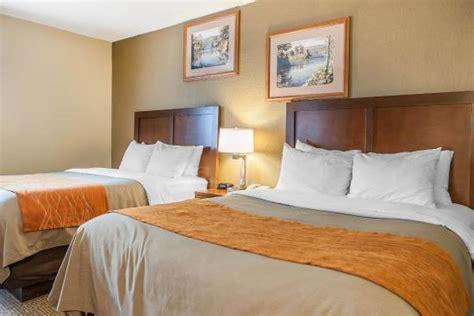 comfort inn madison indiana comfort inn madison updated 2018 hotel reviews price