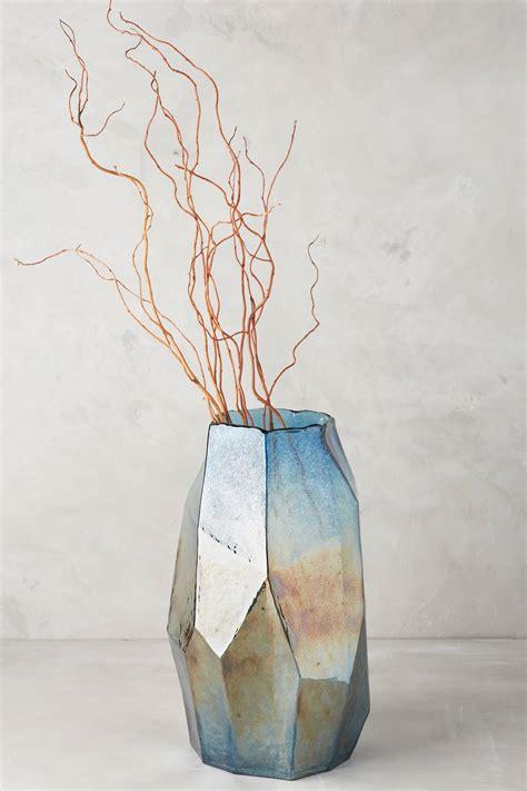 Anthropologie Vase by Decor Spotlight A Vase For Every Price Range