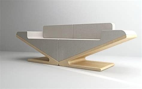 futuristic sofa design futuristic and stylish convertible sofa interior design