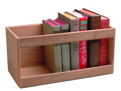 pictures of book racks seateak hardcover book rack teak book rack