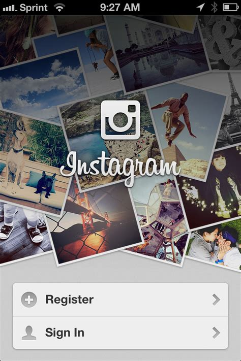 tutorial sign up instagram is instagram ftc compliant jessica gottlieb a los