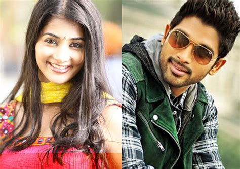 actress name of dj movie pooja hegde super excited about working with allu arjun in