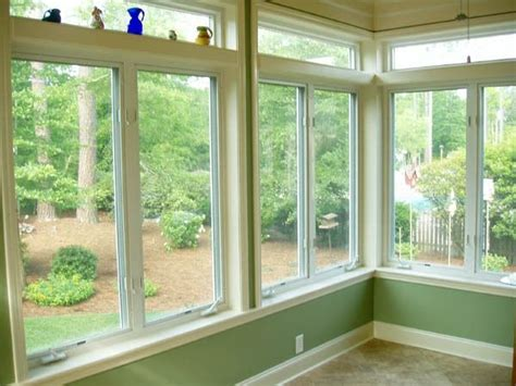 Sun Windows Decor 423 Best Home Sunroom Deck Images On Sunrooms Within Sun Room Windows Decor 2