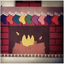 118 best christmas bulletin boards images on pinterest