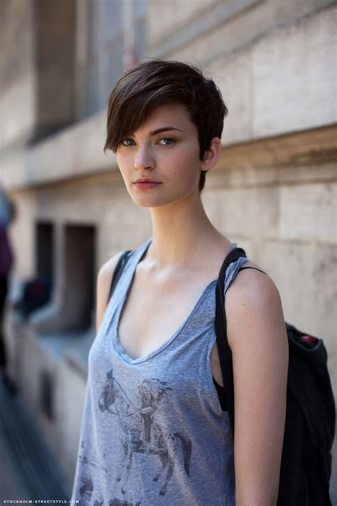 hottest short hairstyles 2013 30 best short haircuts 2012 2013 short hairstyles 2017