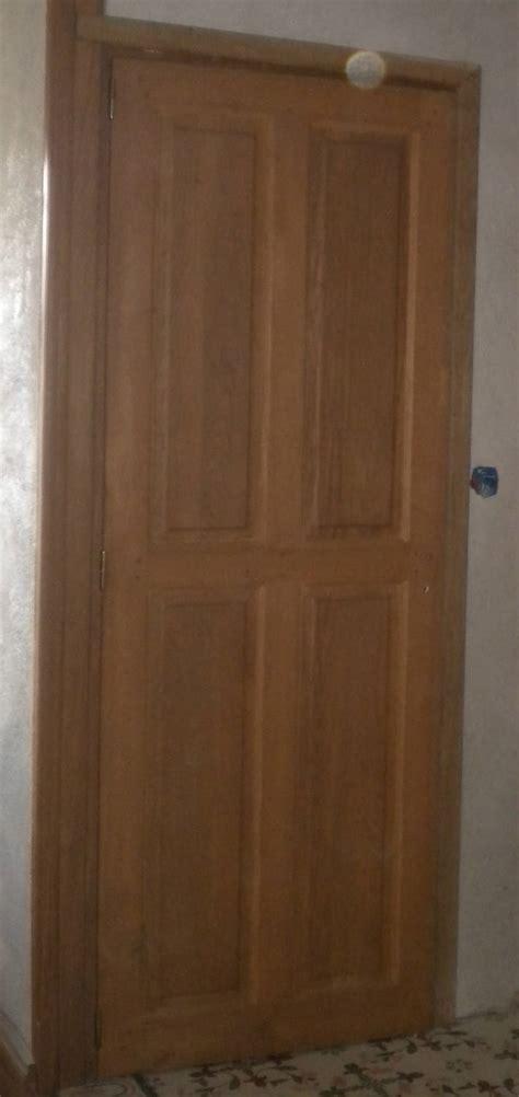 portes intérieures castorama 3507 cuisine fabrication portes en bois ari 195 168 ge porte bois